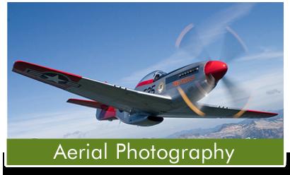 boxes-landing-aerial-01