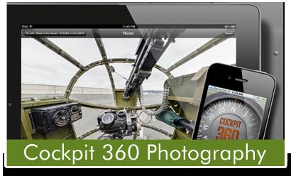 boxes-landing-cockpit360-01